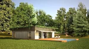 building green homes plans com ideas home decor also gorgeous architecture enchanting contemporary prefab green homes design image with terrific contemporary green home plans modern homes