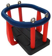 siège bébé pour balançoire pièces détachées jeux et composants portiques sièges pour