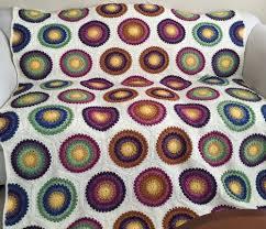 32 blanket circle friend blanket images
