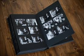 handmade photo album wedding album design handmade matted wedding albums wedding