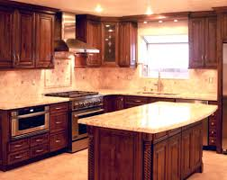 cheap kitchen cabinet pulls drawer knobs and pulls clearance cabinet pulls cheap dresser knobs