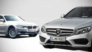 bmw 3 series or mercedes c class topgear magazine india car gallery mercedes c class vs bmw 3