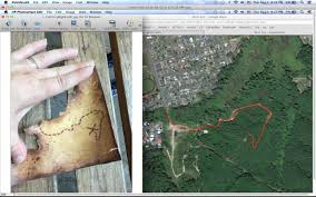 Hunt Maps Cipher Hunt 2 Album On Imgur