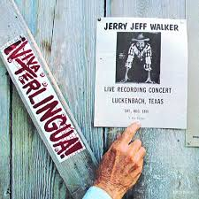 Navajo Rug Song Navajo Rug By Jerry Jeff Walker On Apple Music