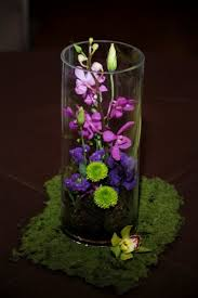 terrarium table br u003e u003cb u003ewarning u003c b u003e shuffle expects parameter 1 to be array