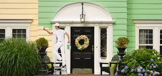 paint doctor mainline painting contractor mainline painting