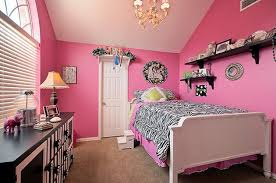 new girl bedroom heavenly pink girls bedroom decorating ideas photography new in