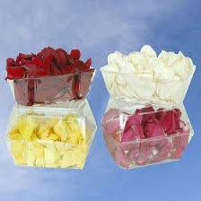 where can i buy petals petals fresh real flower petals global