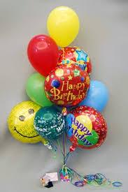 balloon gram o gram