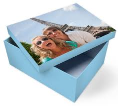 wedding gift etiquette uk wedding etiquette uk the dos and don ts of wedding gifts lists