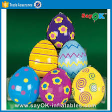 easter egg easter egg suppliers and manufacturers at