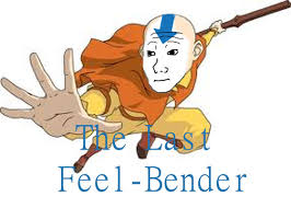 Feels Meme - the last feel bender feels meme by texruski94 on deviantart