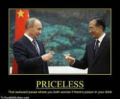 Vladimir Putin Memes - vh putin hu poison drink