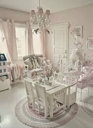 Furniture Shabby Chic Style by Top Quality Shabby Chic Style Decoration
