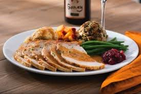 our own thanksgiving dinner san antonio events