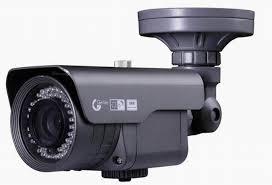 security cameras israel filbertsplosh