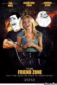 Hunger Games Funny Memes - hunger games by redjoker101 meme center