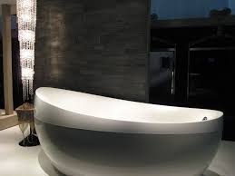 bathroombathroom tub tile ideas cool bathroom tub tile design cool bathroombathroom tub tile ideas cool bathroom tub tile design cool bathroom tub designs