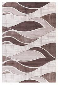 Discount Area Rugs 5x8 1821 Best Alınacak şeyler Images On Pinterest Persian Carpet