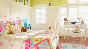 couleur de chambre pour fille deco chambre fille 8 ans une chambre de fille modulable chambre