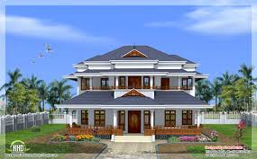 traditional farmhouse plans traditional kerala style home kerala home design and floor plans