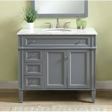 40 Bathroom Vanities 36 To 40 Inch Bathroom Vanities You Ll Wayfair