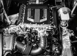 c6 corvette engine 2015 corvette z06 vs c6 corvette zr1 dyno comparison shows why the