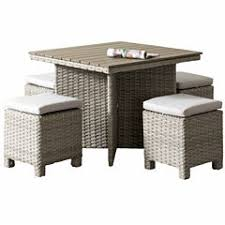 Outdoor Furniture Closeouts by Corliving Patio Furniture Closeouts For Clearance Jcpenney
