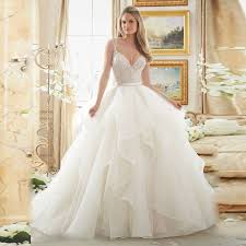 organza wedding dress best 25 organza wedding dresses ideas on organza
