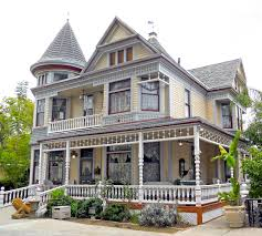 Victorian Homes For Sale by Tara U0026 April Glatzel The Sister Team Info For The