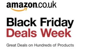 amazon black friday week black friday 2016 starring amazon co uk black friday news uk