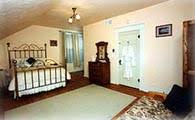 Aspen Bed And Breakfast Aspen Inn Bed And Breakfast Flagstaff Arizona