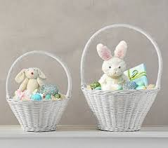 easter presents for toddlers easter baskets for kids pottery barn kids