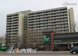 westhill apartments toronto 151377 emporis