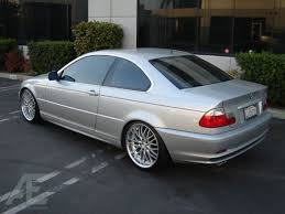 lexus rims for sale ebay 18 u0026 034 bmw wheels rim 325i 325xi 325ci e46 e90 m3