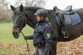 Postleitzahl Bad Nauheim Polizei Hessen Polizeipräsidium Mittelhessen
