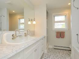 kohler bathroom sinks in bathroom traditional with countertop