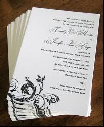 Wedding Invitation Cards Online Order Wedding Party Invitations Tinybuddha Bridal Cheap Anchor Wedding