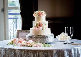 wedding cake nyc want to the best wedding cake windowsofmemories