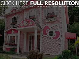 home design exterior software exterior floor paint india paints home room painting outdoor patio