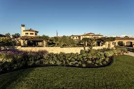 exteriors envy dreamiest resort style backyard in el dorado hills