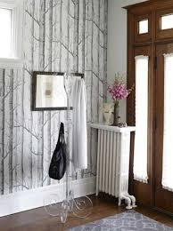Functional Entryway Ideas Organized Entryway Designs And Foyer Decorating Ideas Blending