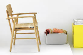Armchair In Bedroom Bedroom Chairs U0026 Stools Wooden Furniture Natural Bed Company