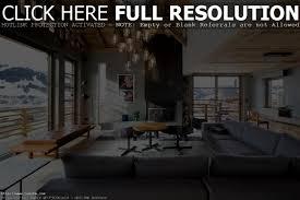 unique home decor best decoration ideas for you