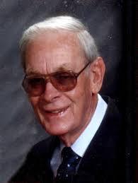 thomas callaway obituaries marshfieldmail com