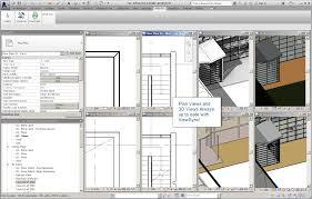 Revit Floor Plans by Viewsync Revit Autodesk App Store
