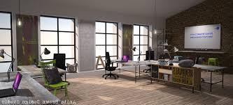 Industrial Office Desks by Alluring 60 Industrial Design Office Design Inspiration Of Best
