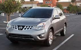 nissan altima white 2012 2012 nissan rogue photo gallery motor trend