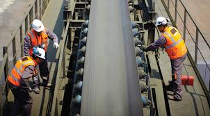 Conveyor Belt Cost Estimate by 5 Questions To Ask Before A Conveyor Belt Repair Sparks Belting