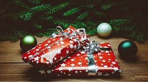 Craft Ideas For Christmas Presents - christmas gifts to make